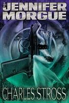 Charles Stross – The Jennifer Morgue