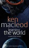 Ken MacLeod – Learning the World