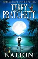 Terry Pratchett – Nation