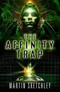 Martin Sketchley – The Affinity Trap