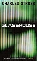 Charles Stross – Glasshouse