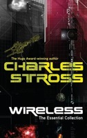 Charles Stross - Wireless